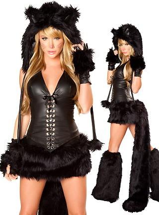Deluxe-Black-Cat-Costume-LC8514