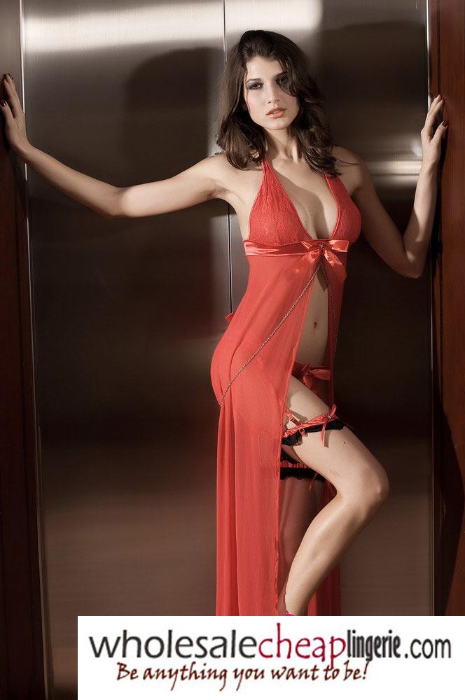Foudre-Valentine-Dress-LC6061-3