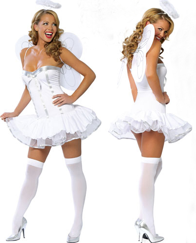 4PC-Angel-Costume-LC8152_1