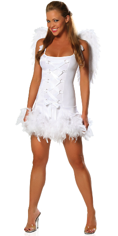Adult-Sexy-Angel-Costume-LC8186