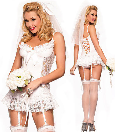 Naughty-Nuptials-Bride-Costume-LC8231_1